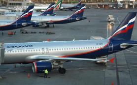 «Аэрофлот» и «Трансаэро» вошли в сотню лучших авиакомпаний мира