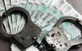 В Москве задержаны «черные банкиры», которые вывели за рубеж более 17 млрд рублей