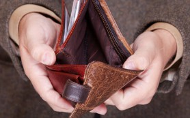 ГД поддержала перенос вступления в силу закона о банкротстве физлиц