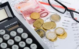 Ставки по долгосрочным потребкредитам снизились впервые с начала года