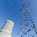 Энергорынку предложен ценовой коридор