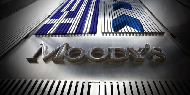 Moody's подтвердило рейтинги Сбербанка, Альфа-банка, ВТБ, Россельхозбанка
