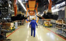 «АвтоВАЗ» отменил индексацию зарплат сотрудников
