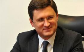 Новак может возглавить совет директоров «Транснефти» вместо Варнига