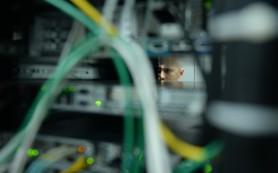 ЦБ определил признаки подозрительных клиентов профучастников