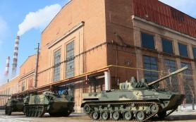 Депутат Гутенев считает опасным сокращение военного бюджета