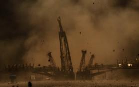 «Ингосстрах»: запуск и стыковка «Союза» с МКС были застрахованы на 2,4 млрд руб.