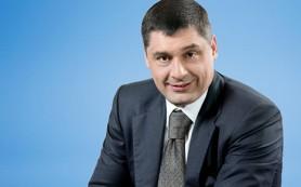 АСВ: деньги для удовлетворения требований кредиторов ИпоТек Банка пока отсутствуют