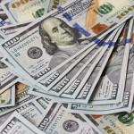 Как азиатские биржи поднимут доллар до 75 рублей