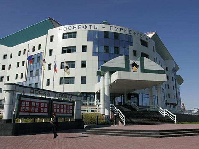 «Дочка» «Роснефти» взыскала с подрядчика 650 тыс. рублей за пьянство рабочих