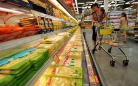 Продукты-нелегалы: как Россия защищает своих производителей