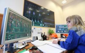 Кабмин определил порядок выделения субсидий ТОРам для присоединения к энергосетям