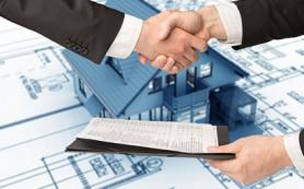 СМП Банк присоединился к госпрограмме помощи ипотечным заемщикам