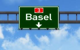 Fitch: системные банки РФ уже соблюдают требования «Базеля III» по надбавкам к капиталу