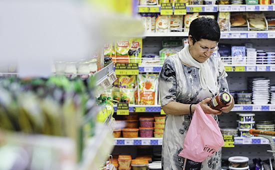 Глава «Евросети» заявил о возможном выводе интернет-бизнеса в Прибалтику