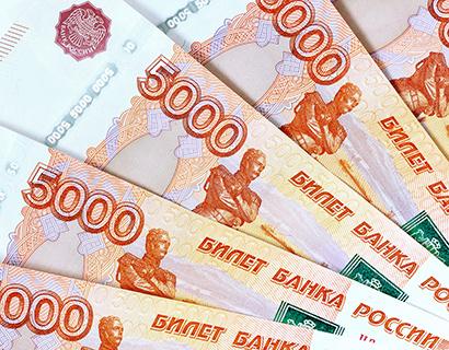 Структуры Промсвязьбанка могли собрать около 47% акций банка «Возрождение»