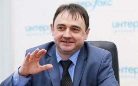 Хабаровск вводит льготы в ожидании инвесторов