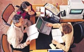 ЦБ РФ разработал порядок компенсационных выплат клиентам обанкротившихся форекс-дилеров