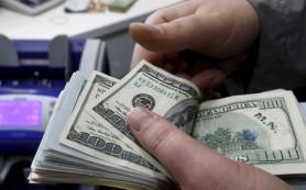 Лимиты на перевод валюты за рубеж могут снять