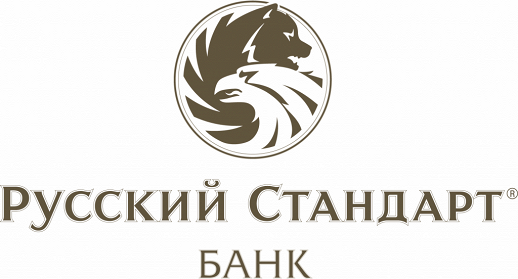 S&P снизило рейтинг банка «Русский стандарт» до CCC