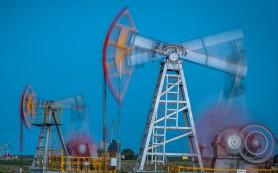 Эксперты: повышение налогов для нефтянки несет риски для экономики РФ