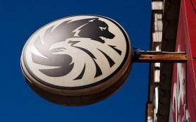 Рустам Тарико предложил в залог держателя облигаций 49% «Русского Стандарта»