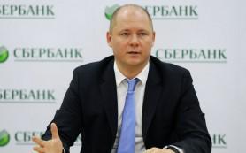 Банк Инноваций и Развития внедрил технологию PayControl для защиты платежей в системе интернет-банкинга