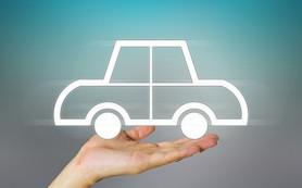 Госпрограмма по льготному автокредитованию исчерпала спрос на автомобили