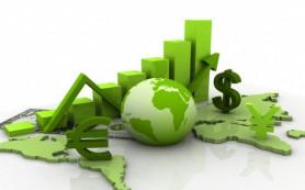 Стратегии вложения «свободных» денежных средств в имущество банкротов