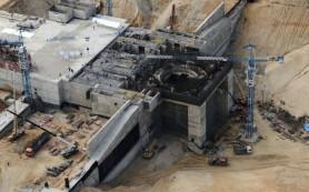 Строительство второй базы начато на космодроме Восточный