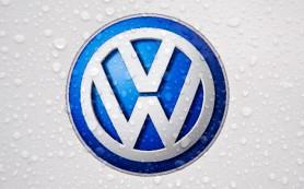 Власти ФРГ потребовали от Volkswagen предоставить план по устранению нарушений
