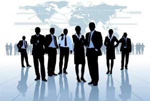 Что нужно знать начинающему бизнесменум