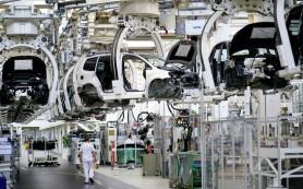 Экс-менеджер Opel займет одну из важных должностей в Volkswagen