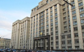 Вступил в силу закон о банкротстве граждан: суды ждут сотни тысяч исков