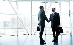 Сбербанк предоставляет своим клиентам возможность оперативно управлять финансами группы компаний