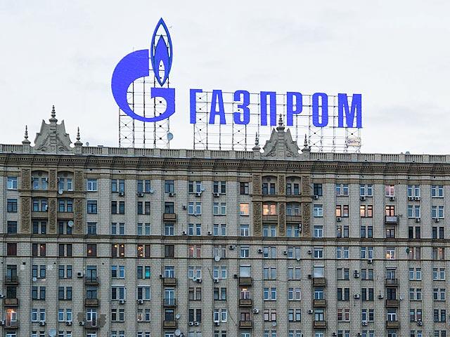 Вопрос о разделении «Газпрома» может быть рассмотрен до конца года