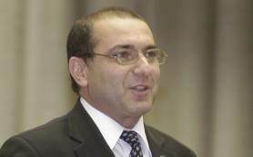Глава АРБ удвоил свою долю в Национальном бюро кредитных историй