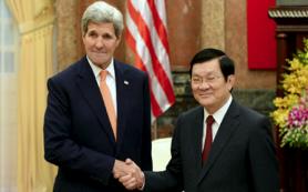 Транс-Тихоокеанский торговый союз будет выгоден России