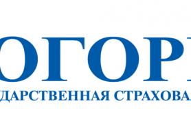 ГСК «Югория» может продать свой бизнес ОМС структурам «АльфаСтрахования»
