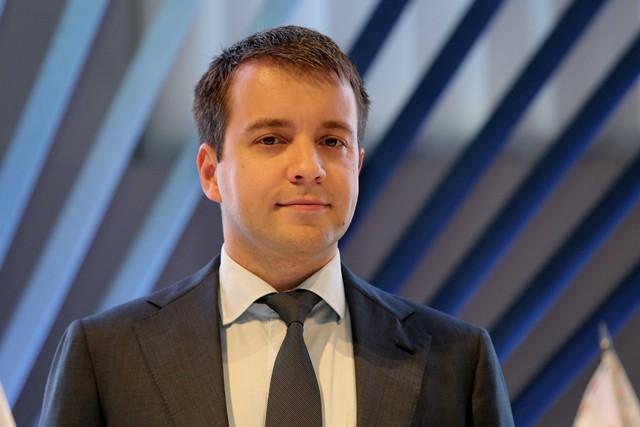 Глава Минкомсвязи рассчитывает на отмену национального роуминга в РФ через 1-2 года