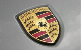 Главой Porsche назначен Оливер Блюм