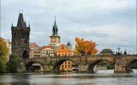 Образование в Чехии для русских: преимущества и недостатки