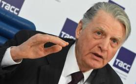 Финомбудсмен перестал справляться с потоком жалоб россиян