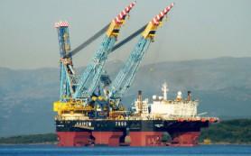 Миллер: сокращение мощности «Турецкого потока» связано с проектом «Северный поток-2»