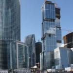 Зачем снимать офис или квартиру в Москва Сити