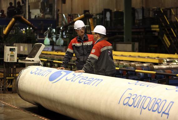 Санкции против Турции пойдут во вред России – экс-зампред ЦБ