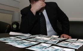 В России могут вернуть полную конфискацию имущества в рамках борьбы с коррупционерами