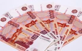 Россияне отказываются от кредитных карт