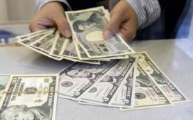 Доступность доллара падает