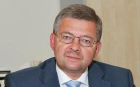 Зампред ЦБ РФ: Банк России ставит задачу стимулирования кредитования производства ВВП